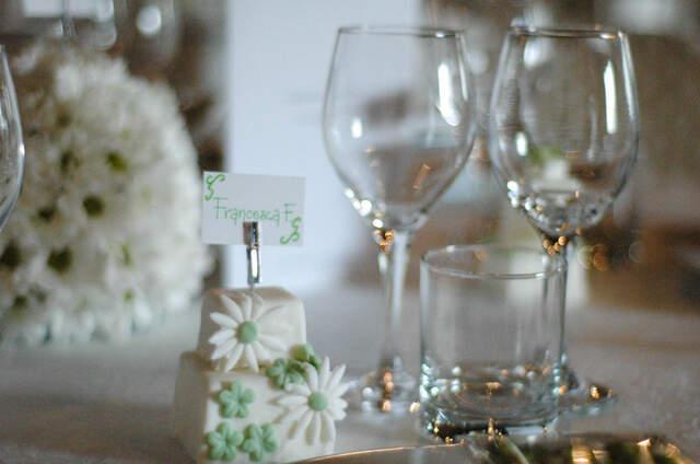 La Mandolina - Catering & Banqueting