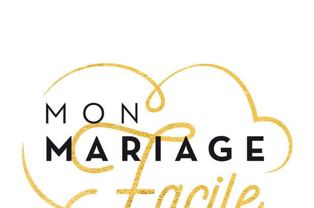 Mon Mariage Facile - Wedding Planner