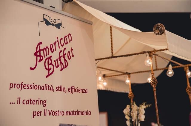 American Buffet