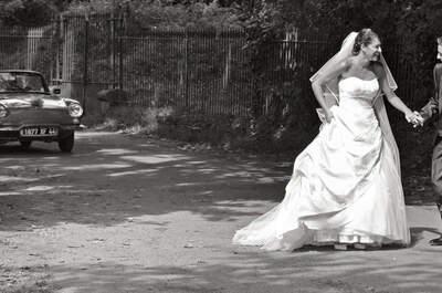 Laurent Lamard Photographe