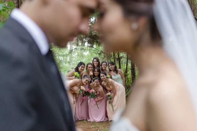 Emmanuel Arroyo Fotógrafo