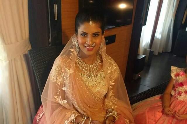 Dilnaz Karbhary