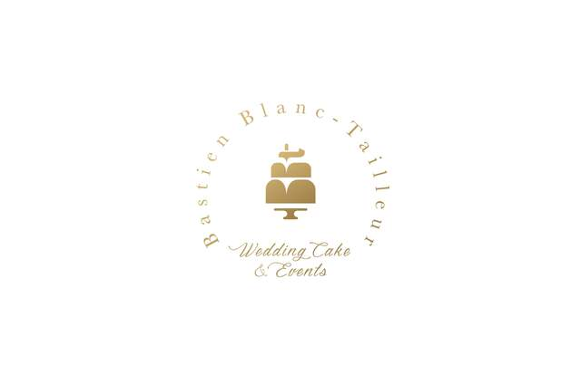 Bastien Blanc-Tailleur - Wedding cakes & Events
