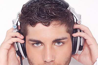 Dj Chris Alves