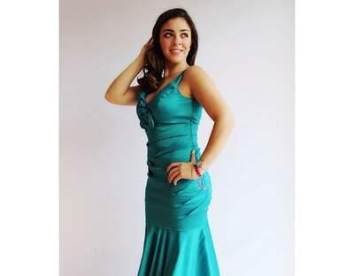 Tiendas De Vestidos De Fiesta En Metepec