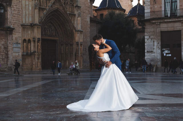 Santiago Cuellar Photography
