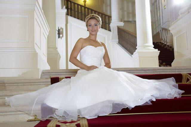 Babylon Brautmoden Outlet Brautgeschafte Besuchen