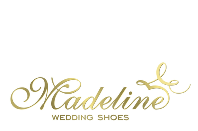 Madeline-Wedding Shoes Magdalena Babuszka