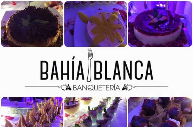 Bahía Blanca Banquetes