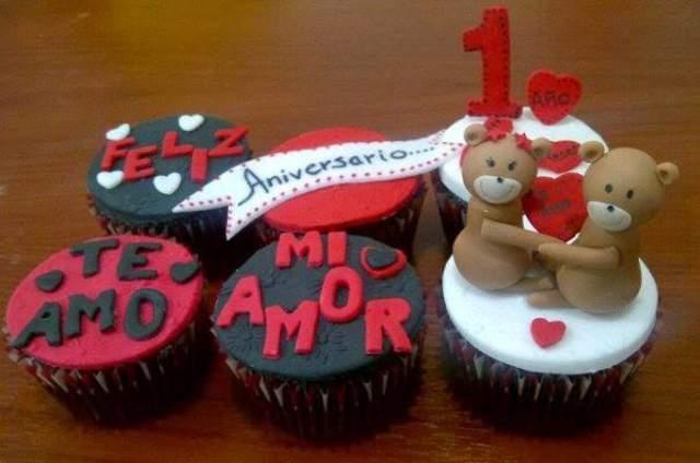 Caprichos Cakes
