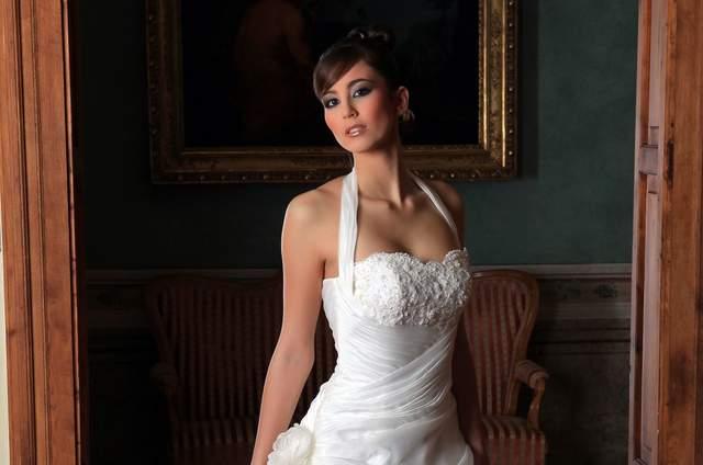 Le Spose di Michelle