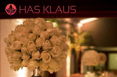 Has Klaus Eventos