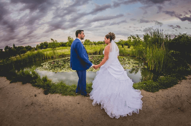 Tiendas de vestidos de novia en talca