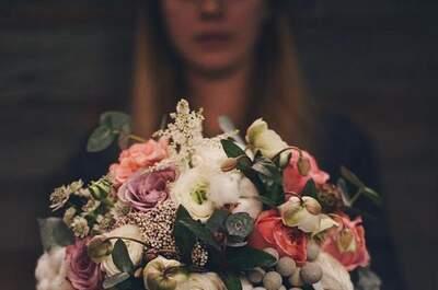 Dom de Fleur