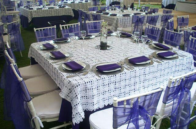 Euro Banquetes