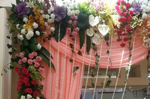 Reynold Weddings