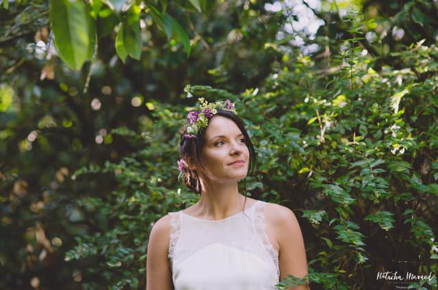 Natacha Maraud - Photographe