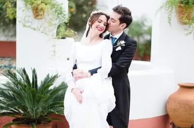 Airin Rojas - Tu coordinadora de bodas