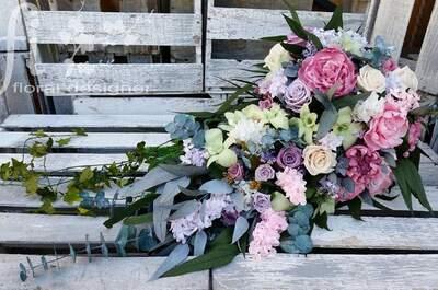 Fi Floral Designer - Decoración floral