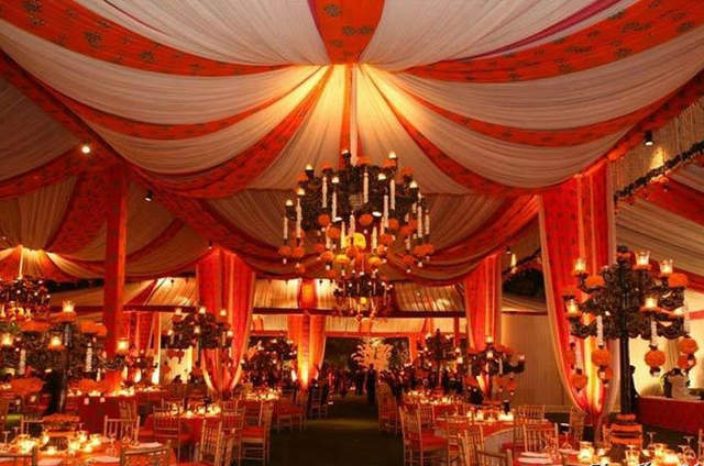 Ritzshipz Events and Wedding Planners
