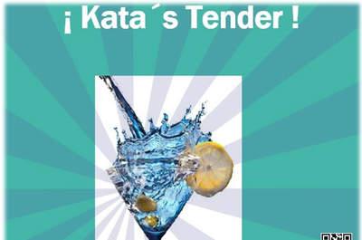 Kata`s Tender