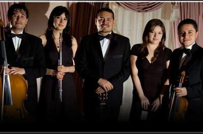 Grupo Impromptu - Servicios Musicales