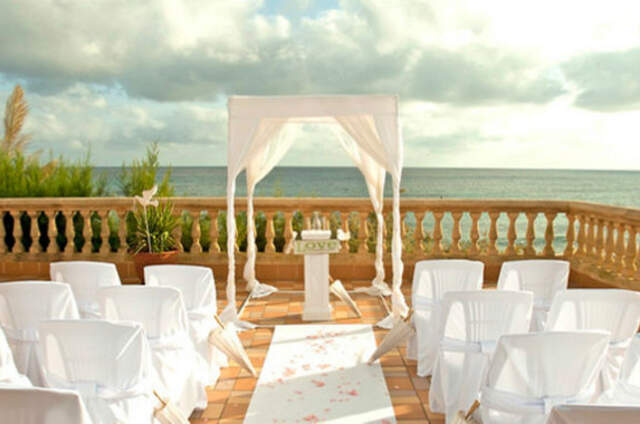 Insotel Hotel Formentera Playa