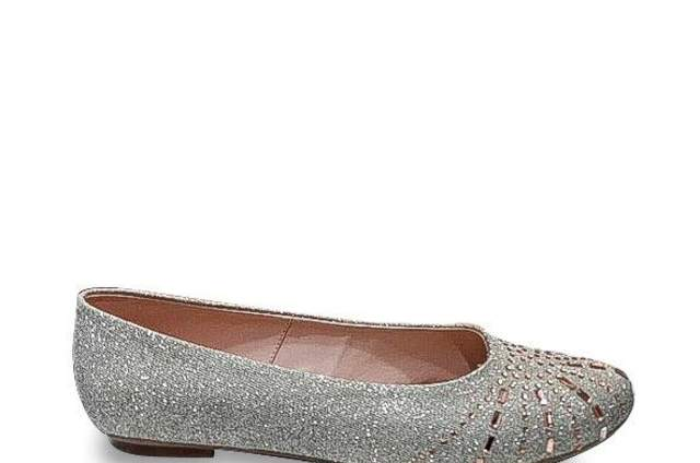 Lafitte Shoes