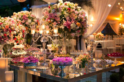 Eleganza Dream Weddings
