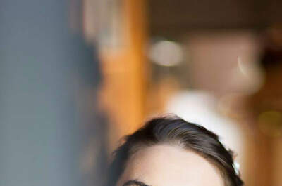 Beauty Lab - Maru Rueda y Karen Catalan