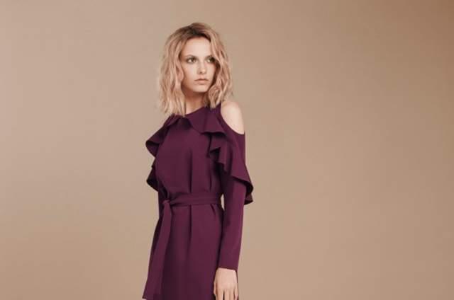 Женская дизайнерская одежда Cutebrand