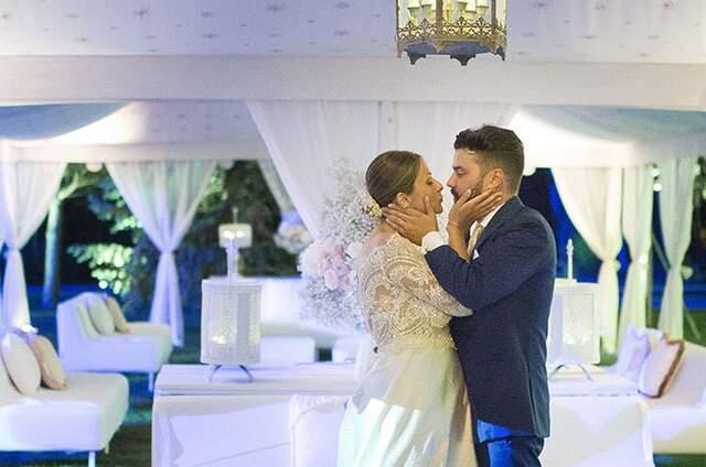 Matrimonio Spiaggia Taranto : Location matrimoni taranto