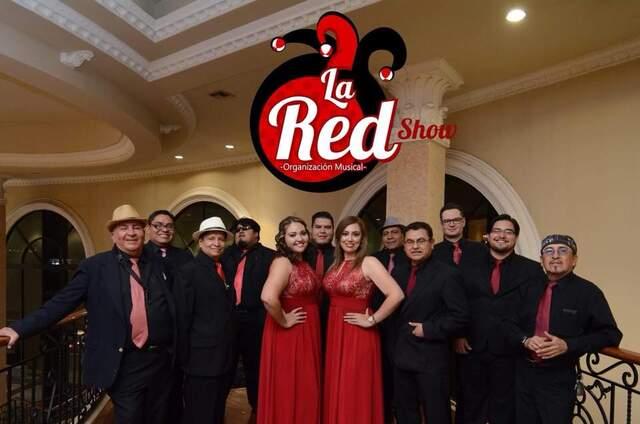 La Red Show