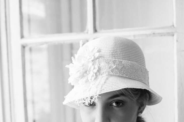 Xènia D'Angelo -Makeup&Hair-