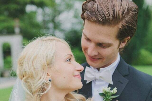 Lmvisual Wedding Studio
