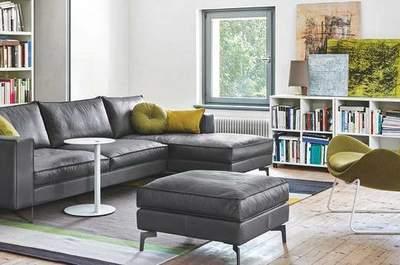 Florez Design Estilo & Confort