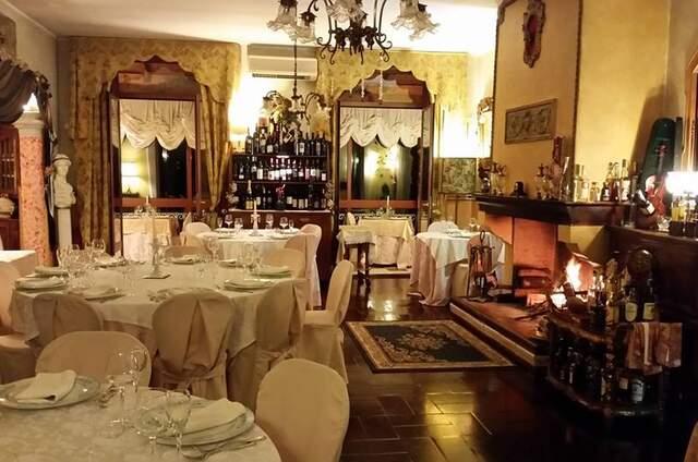 La Maison Sassari