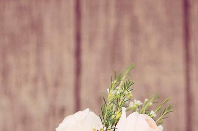 Beauty{fool} Weddings
