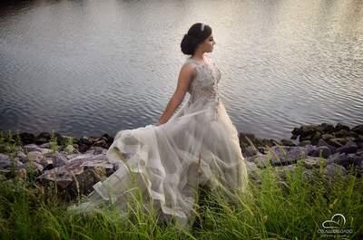 Citlalli Delgado Photography