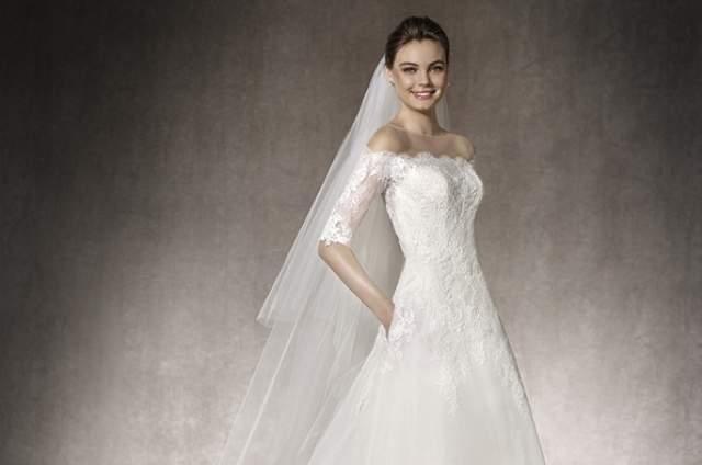 Colomba più - Cristian Spose