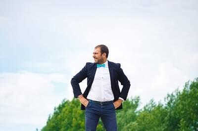 Александр Плющев ведущий