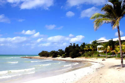 Mar Del Sur Turismo