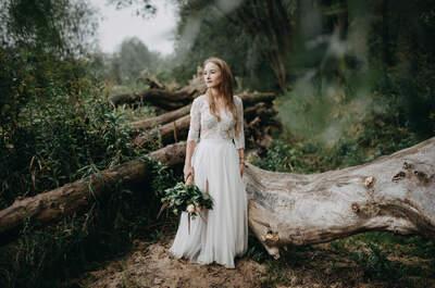 Ola Kolanowska Photography