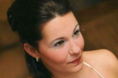 Jennifer Eder