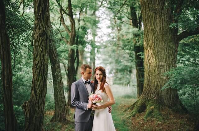 PhotoQuest - Marysia Przybysz Jarzynka