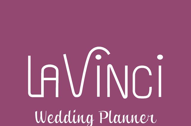 La Vinci Konsultantka Ślubna