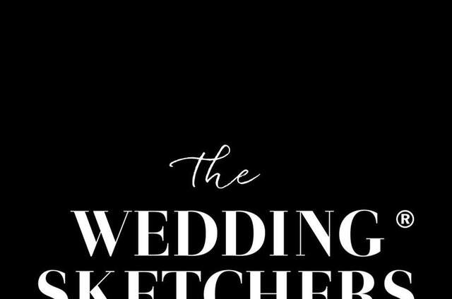 The Wedding Sketchers