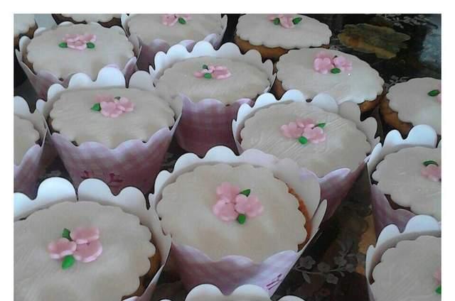 Delicupcakes y Más
