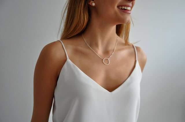 Adhra Jewelry