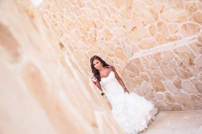 Santana Photographe